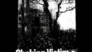 Choking Victim- Born To Die (Slowed Down)