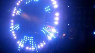 Sub Focus - Turn It Around - Brand New Tune [November 2010]