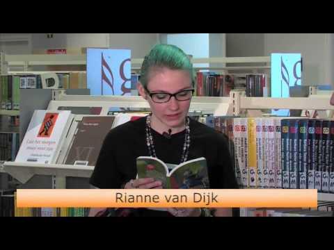 Bekijk details van Rianne & Isabel van Dijk