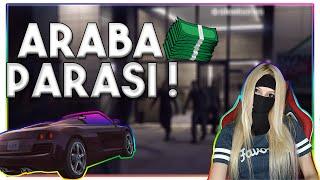 GTA V Online  - GÖREV BAŞINA!
