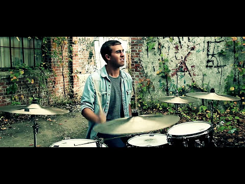 The Lasting Hope - Something New (Official Music Video)