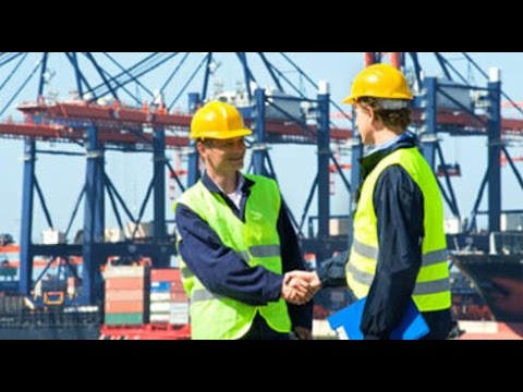Video Safety Officer Salaries in UAE  Safety Officer Salary range in UAE