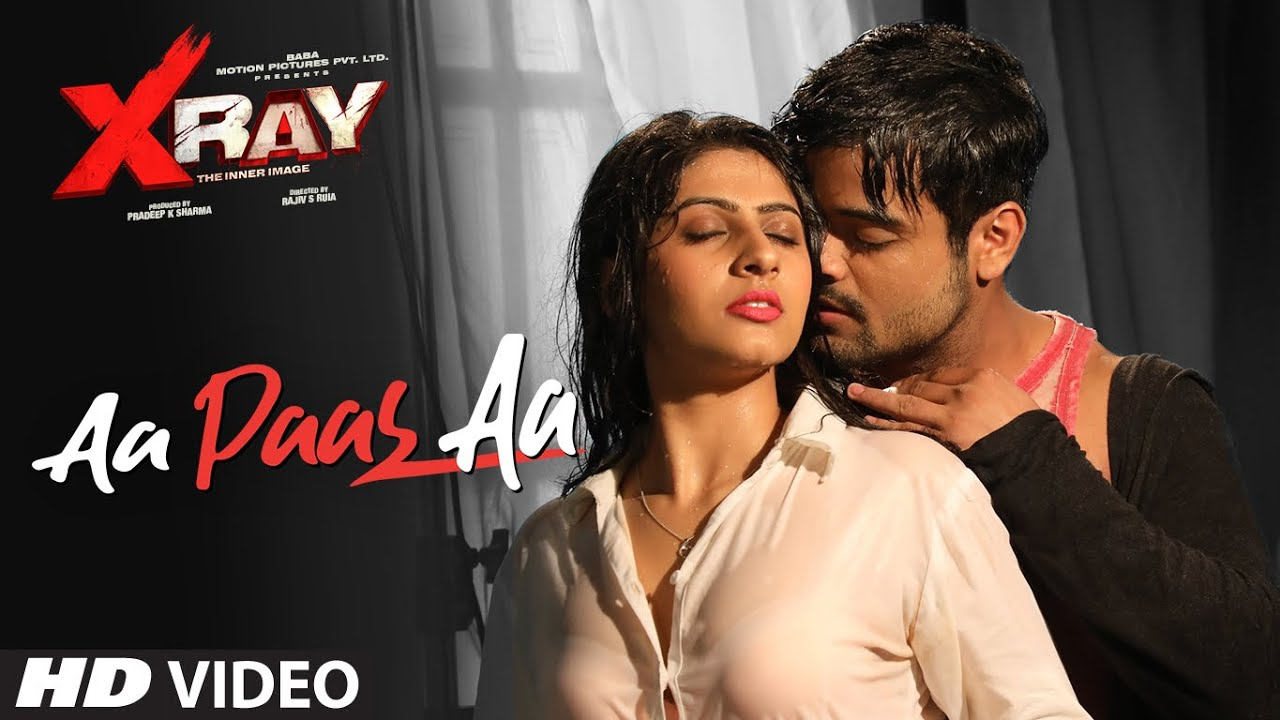 Aa Paas Aa Hindi lyrics