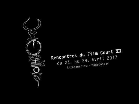 Site de rencontre québécois payant