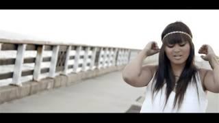 Four7 Feat Tiffany   Jadore