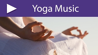 Kundalini Shakti: 3 HOURS Music for Chakra Yoga Awakening & Deep Energy Meditation