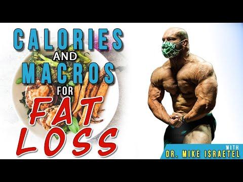 Gta forte ii pierderea în greutate