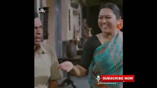 Manipuri Funny Video FBC Episode 28