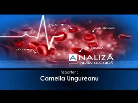 Papazol tensiunii arteriale