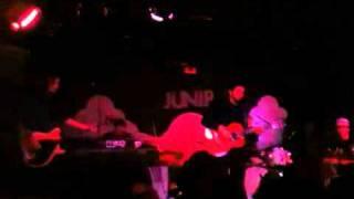 Junip feat. Jose Gonzales