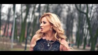 KRYSTAL SUMMER- Słodko grzeszna  (Official video-NOWOŚĆ 2017)