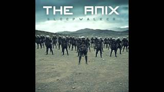The Anix - Sleepwalker (Album Version) + Download Link [HQ]