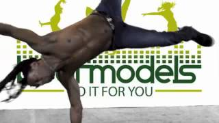 Beat Models Inc - Speaks with veteran hip hop dancer