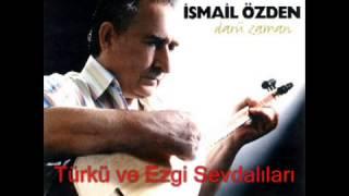 Ismail Ozden Yalan Dunya Senden Usandm