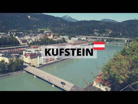 Single mit kind urlaub kroatien