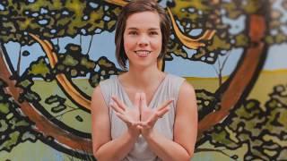Therapeutic Yoga Ottawa PranaShanti Yoga Centre