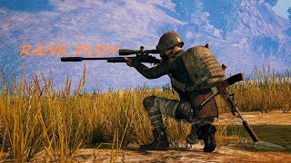PUBG MOBILE LIVE - 20k LIKES FOR SUBSCRIBER GAMES