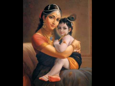 South Indian Classical Carnatic Music Krithi Archive with ...
