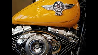 Harley Davidson to exit India, seeks local partner to serve existing customers
