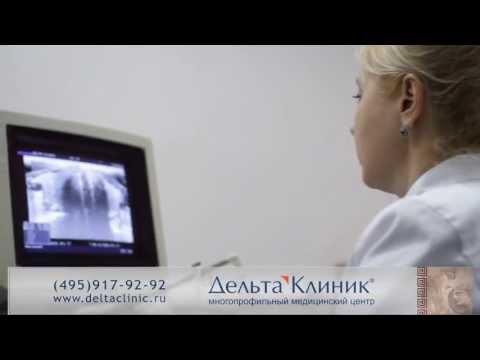 Лечение от простатита в уфе