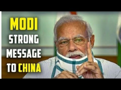 Salute the valour of our brave armed forces || PMModi ||Indianchina || indianarmy|| AS News ||