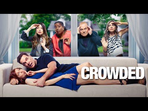 Crowded Season 1 (Full Promo)
