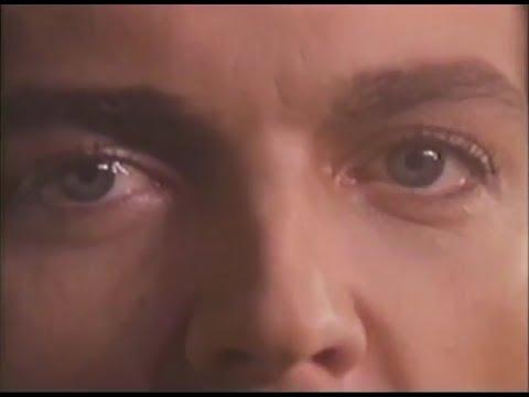 Camilo Sesto - Perdóname (Videoclip)