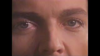 Camilo Sesto   Perdóname (Videoclip)