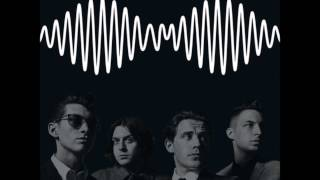 Arabella - Arctic Monkeys