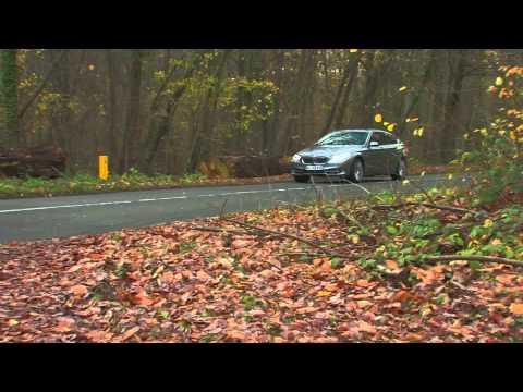 Bmw Serie 5 Gran Turismo 530dA 258ch Luxury