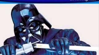 gwiezdny chłopak dark side