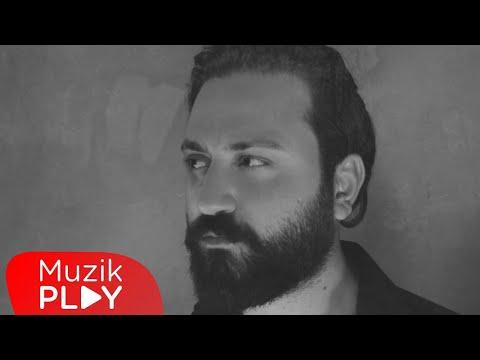 Vedat Tozyılmaz  - Sevgi Lazım (Official Video) Sözleri