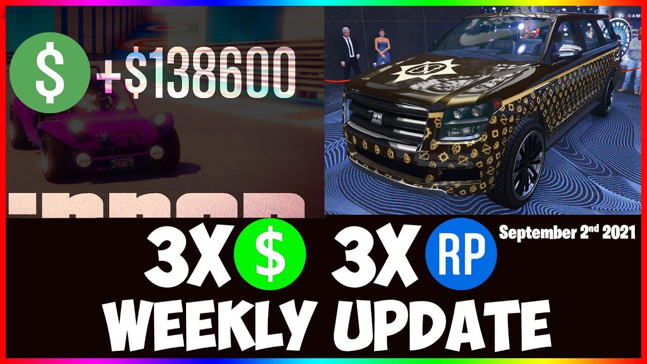Finest Ways to Earn Money in GTA 5 Online Today (Update September second, 2021)