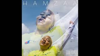 Hamzaa - Sunday Morning
