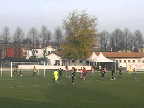 Preview video PIOVESE-VITTORIO VENETO 2-2
