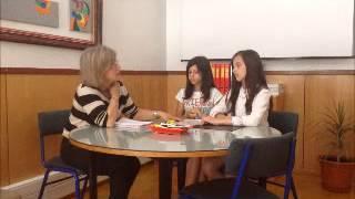 Poupança no Agrupamento de Escolas Elias Garcia