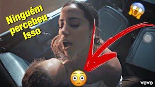 COISAS QUE NÃO VIU DO CLIPE   COMPLICADO (Anitta, Vitão)