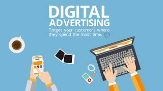 ClickFirst Marketing - Video - 2
