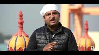 JAGG TAARAN || Deep Surapuri | Guru Ravidas Ji Shabad 2016