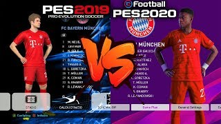 How To Download Pro Evolution Soccer 2019 For Free | 2019 | PC - Thủ