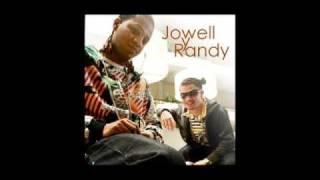 Jowell y Randy Ft De La Ghetto Tapu Tapu Completa Original