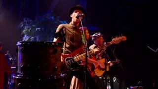 Brandi Carlile - Things I Regret - 6/1/16 - Hampton Beach Ballroom