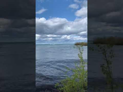 Video Of Leelanau, MI