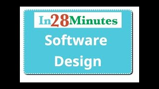 Software Design Principles For Beginners