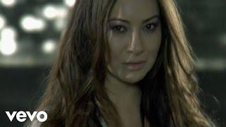 Video Sigue Sin Mí de Myriam Hernández feat. Marco Antonio Solis