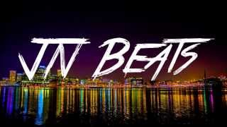 JN Beats - Chillstep/Hiphop Beat #6 [2014]