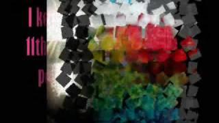 Taio Cruz - 11th Hour. ♥ (Lyriks)