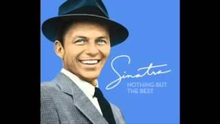Frank Sinatra - I Loved Her