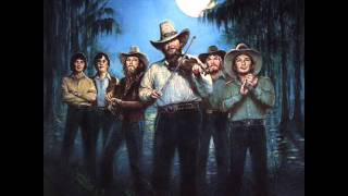 The Charlie Daniels Band - Lonesome Boy Form Dixie.wmv