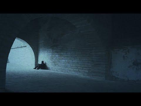 Faded Lyrics – Alan Walker